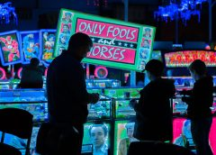 Release the Fairies – 6 Supernatural and Fantasy Themed Online Slots to Try in 2019