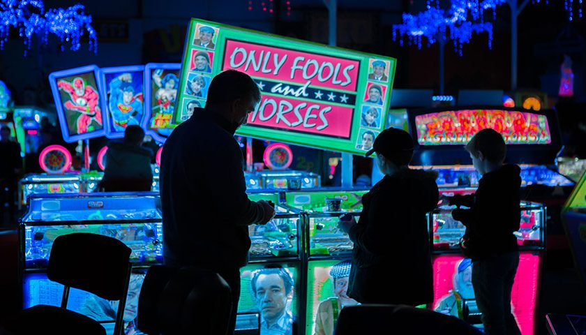 slot arcade 840x480 - Release the Fairies - 6 Supernatural and Fantasy Themed Online Slots to Try in 2019